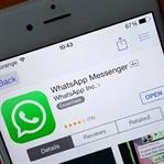 WhatsApp İphone İçin Yeni Özellikler Geldi!