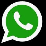 WhatsApp Rekor Kırdı!
