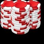 Yeni Canlı Casino Sitesi: FacesBet