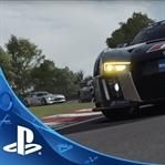 Yeni Gran Turismo Oyununu Beklerken
