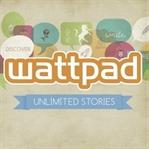 Yeni Nesil İnteraktif Kitapçı: Wattpad
