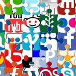 """Yerel Yönetimler """"Sosyal Medya""""yı Kullanıyor mu?"""