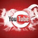 Youtube Nedir?
