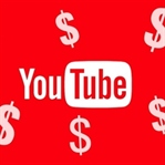 Youtube Red'in Planı Belli Oldu