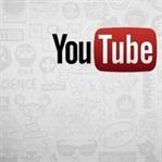 Youtube'ta Başarı İçin 10 Öneri