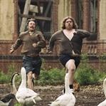 Yunus Emre Özdiyar'dan !f 2016 Film Listesi