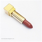 Yves Saint Laurent Rouge Pur Couture Ruj - 05
