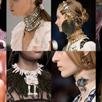 2016 En iyi Milano Moda Aksesuarları