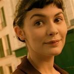 Amélie'nin Büyüleyici Sinematografisinin Sırrı
