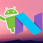 Android N Beta Kurulumu