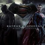BATMAN V SUPERMAN'IN İLK KESILMIŞ SAHNESI