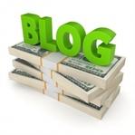 Blog'dan Ne Kadar Para Kazanılır ?