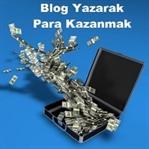 Blogdan Para Kazanmak Üzerine