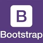 Boostrap Izgara Mantığı