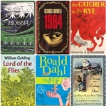 Bu Yıl Mutlaka Okumalıyım Dediğim 6 Kitap