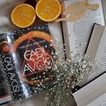 Cadı Avcısı - Virginia Boecker   Kitap Yorumu