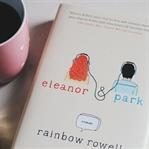 Eleanor & Park Kitap Yorumu