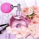 En Kalıcı Kadın Parfümleri