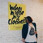 Fashion Revolution Türkiye Tanışma Partisi
