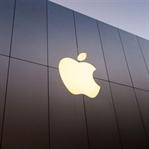FBI Kazandı, Apple Kaybetti