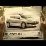 Fenomen Arabaların Reklam Savaşları