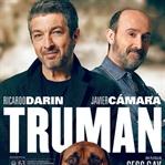 Film Tavsiyesi: Truman (2015)