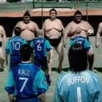 Futbolda Efsaneleşmiş Reklamlar ve Müzikleri