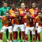 Galatasaray'ın Son 14 Yıldaki Teknik Direktörleri