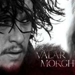 Game of Thrones 2016 – Yeni Sezon'da Neler Olacak?