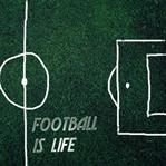 Hayat, Futbola Fena Halde Benzer
