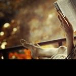 Herkes Kitap Okur Ya Sen Bir Kitap Kurdu musun?