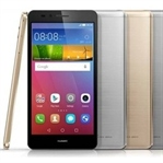 Huawei GR5 Cep Telefonu Ödediğinize Değecek!