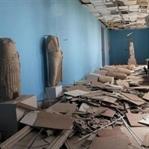 IŞİD Sonrası Palmira'nın Hâli