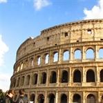 Kahve Başkenti Roma