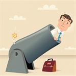 Kariyer Sürecinde Kaçınılması Gereken Hatalar