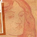 Kırmızı Saçlı Kadın: Sırla dolu hayat kuyusu