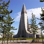 Kurztrip nach Reykjavík – Alles, was Du wisse