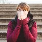 Laufen bei Erkältung: Das solltest Du beachten