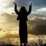 Neden Dua Edilir?