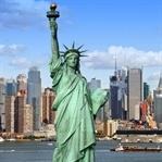 New York gezi notlarım