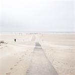 Norderney - Das Meer sehen