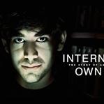 İnternet'i değiştiren çocuk: Aaron Swartz