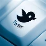 Oteller İçin Twitter'da Gerçek Zamanlı Pazarlama