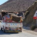 Roadtrip durch Marokko: Route, Hotels und Tipps