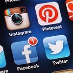 Sosyal Medyadaki Sahte Reklamlara Dikkat!
