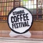 İstanbul Kahve Festivali'yle Kahveye Yolculuk