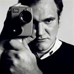 Tarantino'ya Göre Tüm Zamanların En İyi 12 Filmi