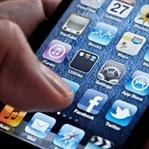 Telefonunuzda Olmazsa Olmaz 15 Uygulama