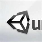 Unity Technologies ile Geliştirici Sertifikası