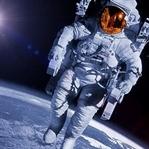 Uzay Temalı En İyi 20 Film